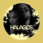 Halagos (Cd Single) Mackieaveliko