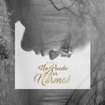 No Puede Ser Normal (Cd Single) Mackieaveliko