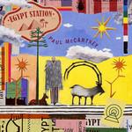 Egypt Station Paul Mccartney