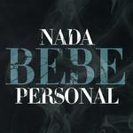 Nada Personal (Cd Single) Bebe
