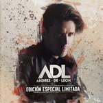 Edicion Especial Limitada (Ep) Andres De Leon