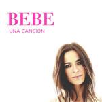 Una Cancion (Cd Single) Bebe