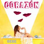 Corazon (Cd Single) Bebe