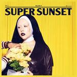 Super Sunset Allie X