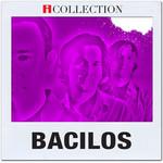 Icollection Bacilos