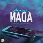 Nada (Cd Single) Anonimus