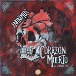Corazon Muerto (Cd Single) Anonimus