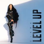 Level Up (Cd Single) Ciara