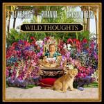 Wild Thoughts (Featuring Rihanna & Bryson Tiller) (Cd Single) Dj Khaled