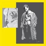Banana Clip (Spanish Version) (Cd Single) Miguel