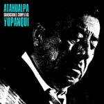 Grabaciones Completas Atahualpa Yupanqui