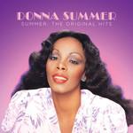 Summer: The Original Hits Donna Summer