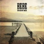 Busco-Me (Cd Single) Bebe