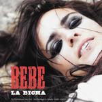 La Bicha (Cd Single) Bebe