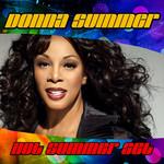 Hot Summer Set Donna Summer