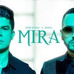 Mira (Featuring Yandel) (Cd Single) Jerry Rivera