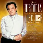 Mi Historia Musical Jose Jose