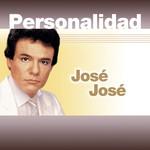 Personalidad (2015) Jose Jose