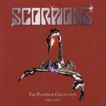 The Platinum Collection Scorpions