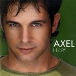 Hoy Axel