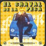 El Chaval De La Peca El Chaval De La Peca