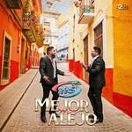 Mejor Me Alejo (Cd Single) Banda Sinaloense Ms De Sergio Lizarraga