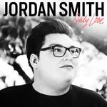 Only Love Jordan Smith