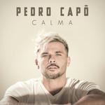 Calma (Cd Single) Pedro Capo