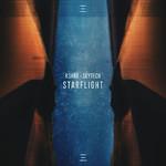 Starflight (Featuring Skytech) (Cd Single) R3hab