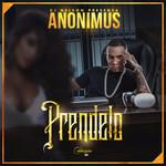 Prendelo (Cd Single) Anonimus