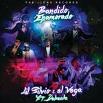 Bandido Enamorado (Featuring Dalmata) (Cd Single) Lil Silvio & El Vega