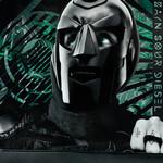 Sour Diesel (Cd Single) Zayn