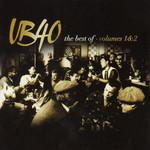 letra de canciones de ub40: