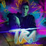 Tra (Cd Single) Jeloz
