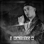 Un Ratito Mas (Cd Single) Jeloz