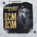 Bam Bam (Cd Single) Franco El Gorila