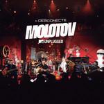 Mtv Unplugged: El Desconecte Molotov
