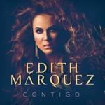 Contigo Edith Marquez