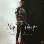 Mal O Peor (Cd Single) Darkiel