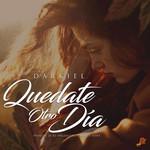Quedate Otro Dia (Cd Single) Darkiel