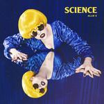 Science (Cd Single) Allie X