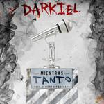 Mientras Tanto (Cd Single) Darkiel