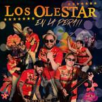 En La Pera (En Vivo En Groove) Los Olestar