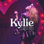 A Lifetime To Repair (Cd Single) Kylie Minogue
