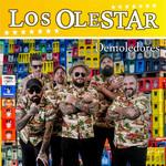 Demoledores Los Olestar