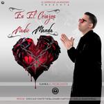 En El Corazon Nadie Manda (Cd Single) Juanka El Problematik
