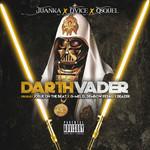 Darth Vader (Featuring Dvice & Osquel) (Cd Single) Juanka El Problematik