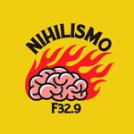 F32.9 Nihilismo