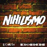 Escapista (Cd Single) Nihilismo