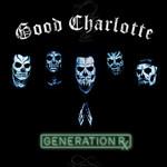 Generation Rx Good Charlotte